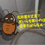 衛生害虫対策・点検(宿泊施設:蒲郡市)※愛知県岡崎市、豊橋市は無料で調査・お見積りします。