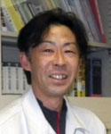 hirasawa